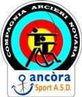 http://www.ancoraonlus.org/upload/informa/ancora-sport-asd-7.jpg