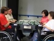 http://www.ancoraonlus.org/upload/informa/attivita-in-ospedale-2.jpg